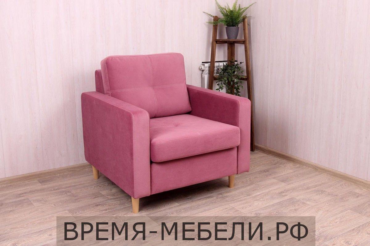 Кресло Паркер электра 36 Нераскладное