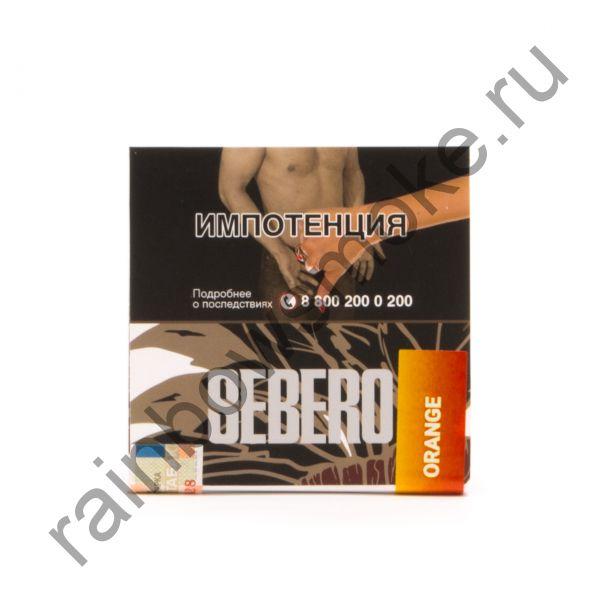 Sebero 40 гр - Orange (Апельсин)