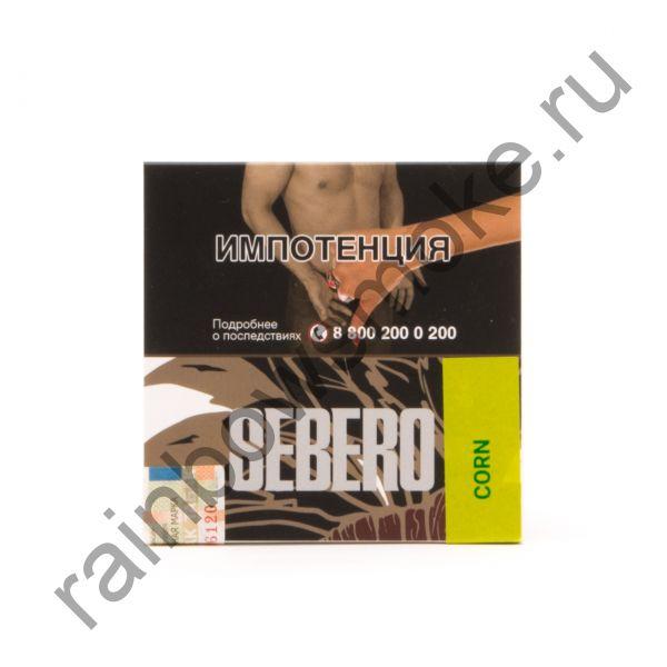 Sebero 40 гр - Corn (Кукуруза)