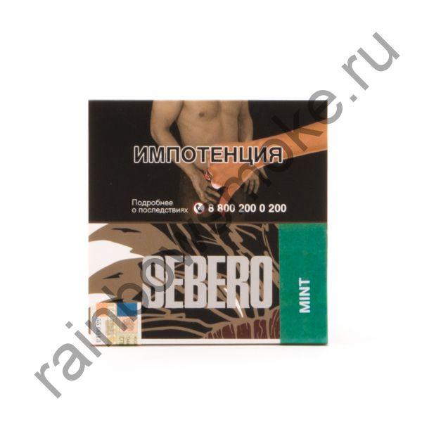 Sebero 40 гр - Mint (Мята)