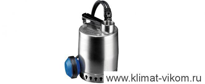 Дренажный насос Unilift КР 150-А1
