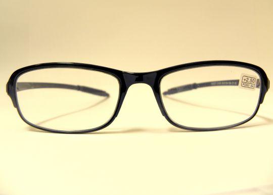 Карбоновые очки Мост 2153