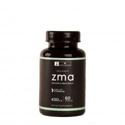 ZMА, 60 капс. Произодитель VLsupplements