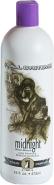#1 All Systems Color Botanical Midnight Conditioner Кондиционер оттеночный, черный (473 мл)