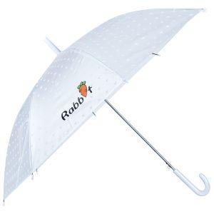 Зонт  Зайка