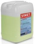 Универсальное моющее средство Vinet 5кг цена, купить в Челябинске/Автохимия и автокосметика