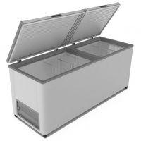 Ларь морозильный Frostor Standart Double F 700 SD