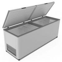 Ларь морозильный Frostor Standart Double F 800 SD