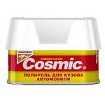 Полироль для кузова с очищающим эффектом Kangaroo Cosmic 200г цена, купить в Челябинске/Автохимия и автокосметика