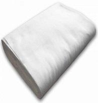 Ткань вафельная плотность 150 г/м2 (60м) цена, купить в Челябинске/Автохимия и автокосметика