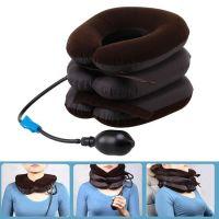 Надувной воротник для шеи (1)