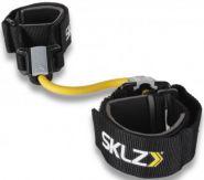 Эспандер для тренировки мышц ног SKLZ LRXG01
