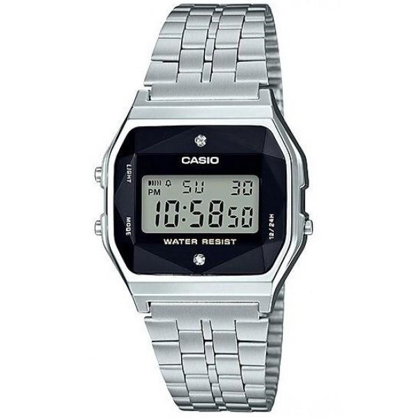 Casio A159WAD-1D