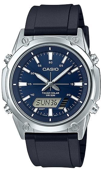 Casio AMW-S820-2A
