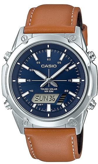 Casio AMW-S820L-2A