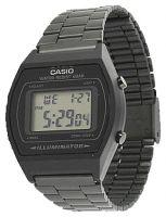 Casio B640WB-1A