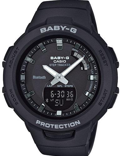 Casio BSA-B100-1A