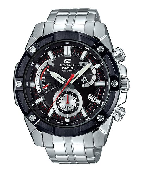 Casio EFR-559DB-1A