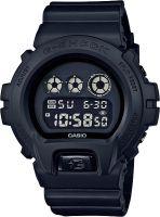 Casio DW-6900BB-1