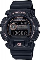 Casio DW-9052GBX-1A4