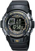 Casio G-7710-1