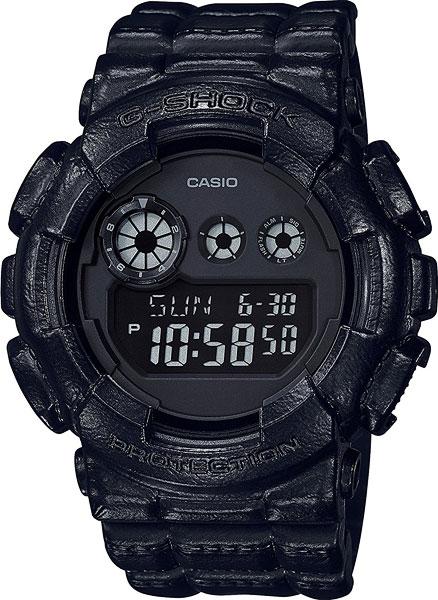 Casio GD-120BT-1E