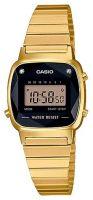 Casio LA670WGAD-1D