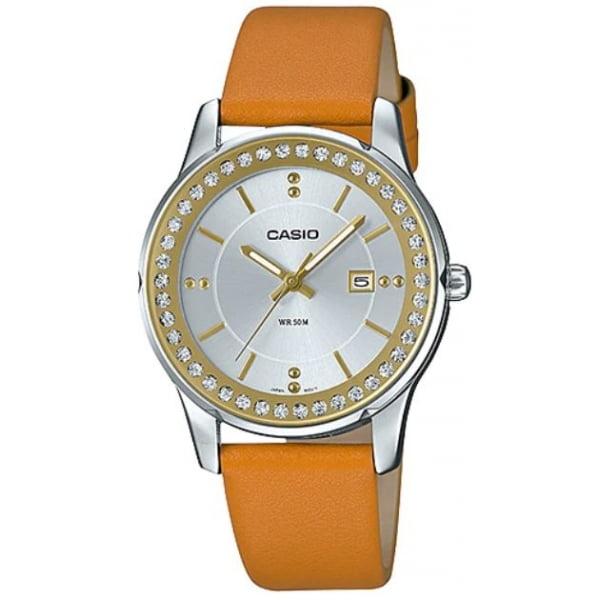 Casio LTP-1358L-7A