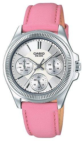 Casio LTP-2088L-4A2