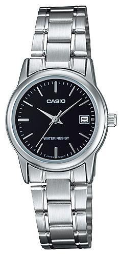 Casio LTP-V002D-1B