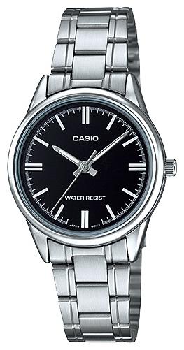 Casio LTP-V005D-1B