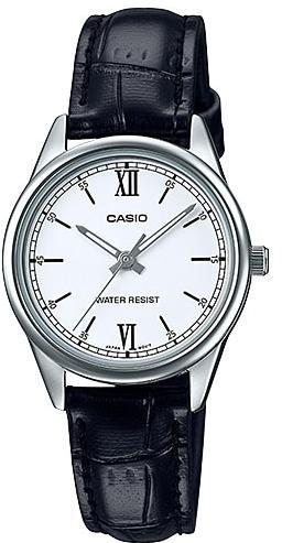 Casio LTP-V005L-7B2