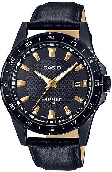 Casio MTP-1290BL-1A1