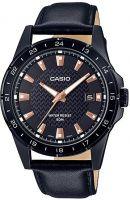 Casio MTP-1290BL-1A2