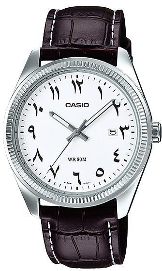 Casio MTP-1302L-7B3