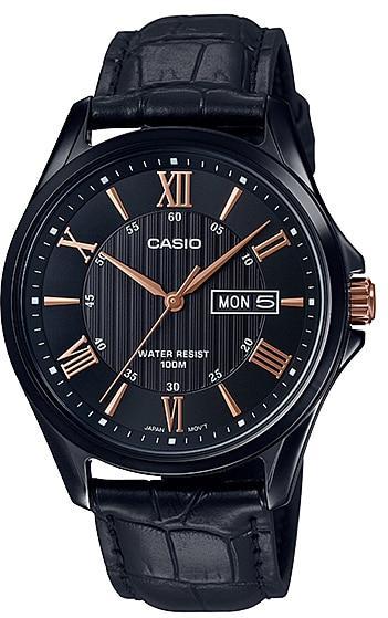 Casio MTP-1384BL-1A