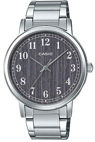 Casio MTP-E145D-1B