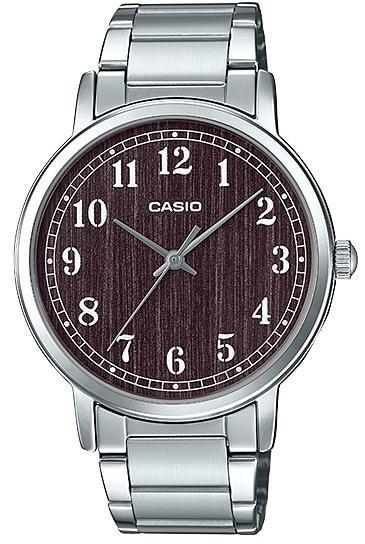 Casio MTP-E145D-5B1