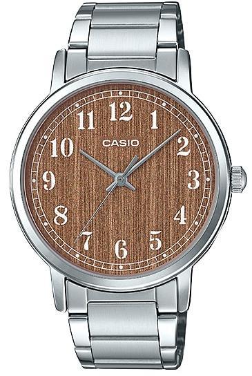 Casio MTP-E145D-5B2