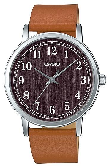 Casio MTP-E145L-5B1