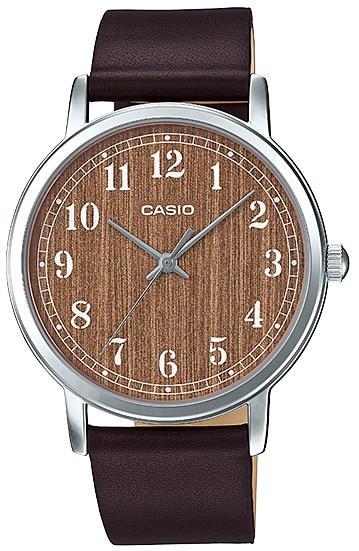 Casio MTP-E145L-5B2