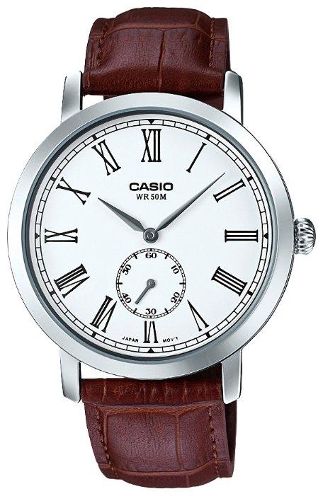 Casio MTP-E150L-7B