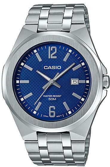 Casio MTP-E158D-2A