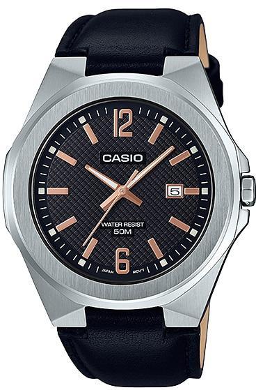 Casio MTP-E158L-1A