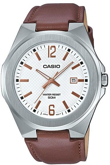 Casio MTP-E158L-7A