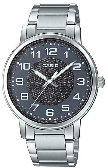 Casio MTP-E159D-1B