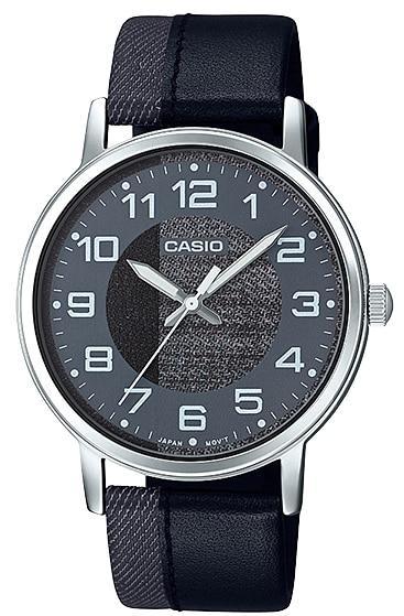 Casio MTP-E159L-1B