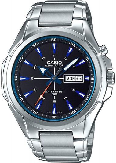 Casio MTP-E200D-1A2