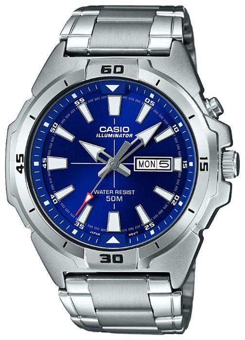Casio MTP-E203D-2A