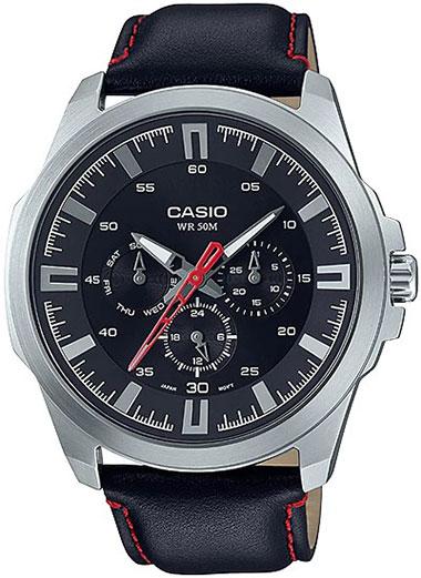 Casio MTP-SW310L-1A